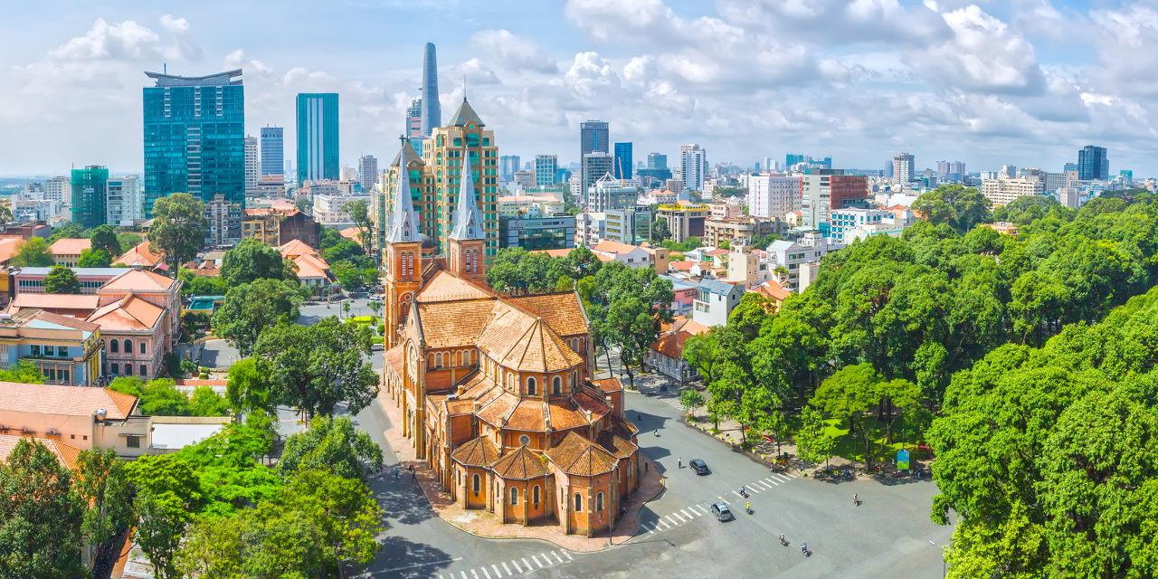 Keresztény párizsi Malajzia