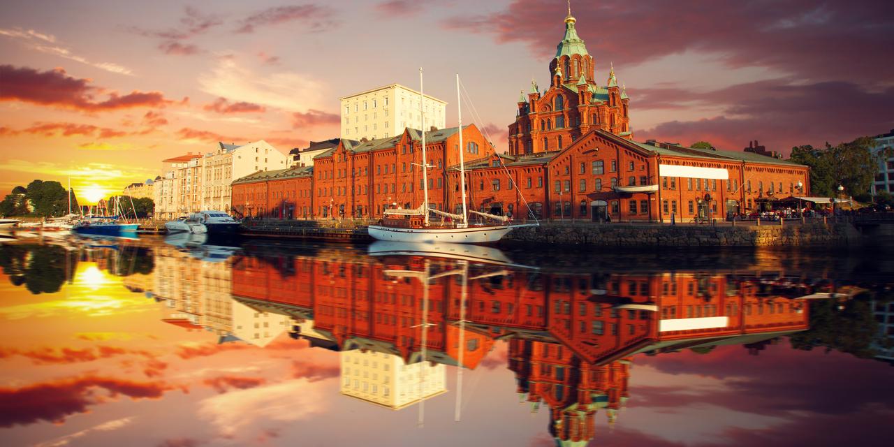 randevú Szent Pétervár Oroszországbanhoroszkópok mérkőzés készítés